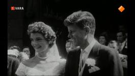 De Dag Dat Kennedy Werd Vermoord - De Dag Dat Kennedy Werd Vermoord