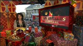 De Intocht Van Sinterklaas - Intocht Sinterklaas 2013