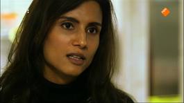 Bonte Vrouwen - Zaina Ahmed-karim En Justina Sheya