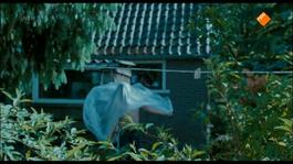 Telefilm - Zappbios: Kauwboy