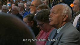 Kerkdienst Vanuit... - Kerkdienst Hoogeveen