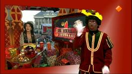 De Intocht Van Sinterklaas - Intocht Sinterklaas 2013 Met Doventolk
