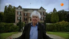 Ntr Academie - Geert Mak, Journalist En Schrijver