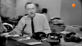 Andere Tijden - Nieuws: Kennedy Vermoord!