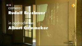 Kamp Westerbork, De Film - Kamp Westerbork, De Film