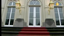 Nos Kersttoespraak Koningin Beatrix - Nos Kersttoespraak Koningin Beatrix