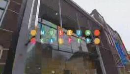 Museumgasten - Museumgasten