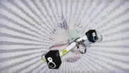 Gouden Televizier-ring Gala - Het Gouden Televizierring Gala 2006