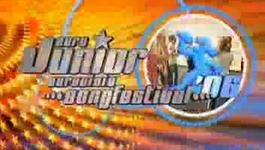 Junior Songfestival - Report 1