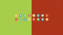 Museumgasten - Zaanse Schans, Museum Van Het Nederlandse Uurwerk De Zaanse Schans Op!