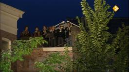 Prinsengrachtconcert - Prinsengrachtconcert 2010