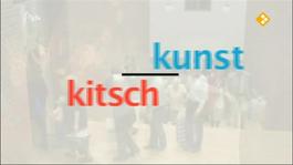 Tussen Kunst En Kitsch - Stem St. Niklaas