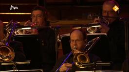 Het Metropole Orkest Speelt Antilliaanse Dansmuziek: Ode Aan Doble R - Het Metropole Orkest Speelt Antilliaanse Dansmuziek: Ode Aan Doble R