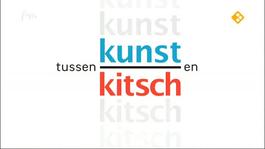 Tussen Kunst En Kitsch - Het Spoorwegmuseum Utrecht