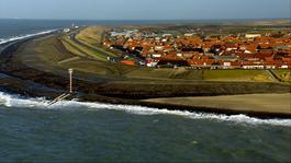 Holland Doc - Achter De Dijk