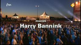 Uitmarkt - In De Ban Van Bannink - Uitmarkt