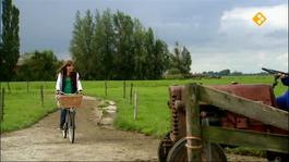 Vrijland - Vrijland Afl. 41