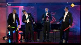 Edison Klassiek Gala - Edison Klassiek Gala 2011