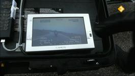 Blik Op De Weg - Motorspecial