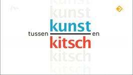 Tussen Kunst En Kitsch - Tussen Kunst & Kitsch - Tussen Kunst En Kitsch