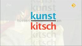 Tussen Kunst En Kitsch - Tussen Kunst & Kitsch