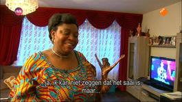 Katholiek Nederland Tv - Kerk Rouwt Om Filippijnen