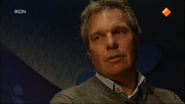 De Nachtzoen - Arthur Van Der Vlies