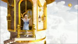 Titatovenaar - Titatovenaar - 5 Circus In Het Dorp