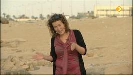 Arabische Lente - Afl. 2 Libië