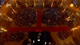 Hofvijverconcert - Het Edison Klassiek Gala 2012