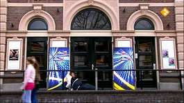Junior Songfestival - Regionale Audities Noord