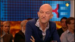 Knevel & Van Den Brink - Bart Jan Spruyt, Frits Wester, Wilfried De Jong, Marielle Van Uitert
