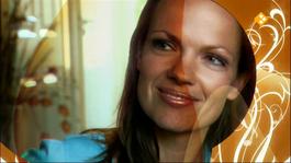 De Verandering (tv) - Brigitte Makinje