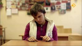 Mensjesrechten - Hongarije: Boglárka