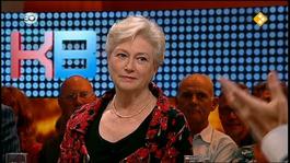 Knevel & Van Den Brink - Joop Atsma, Maria Van Der Hoeven, Jan Kluytmans, Koos De Vries, Remco Pijpers