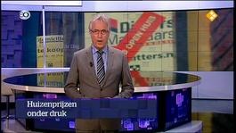 De Vijfde Dag - De Vijfde Dag - 29 September 2011