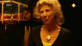 De Nachtzoen - Liesbeth Smulders
