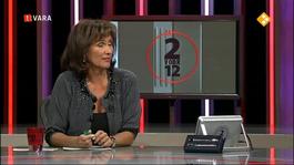 2 Voor 12 - Twee Voor Twaalf