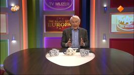Max Tv Wijzer - Pleuni Touw & Ron Boszhard