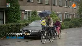 Schepper & Co In Het Land - Gé Reinders