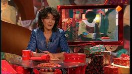 Het Sinterklaasjournaal - Vrijdag 22 November 2013