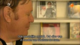 Fryslân Dok - De Stille Genieter