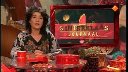 Het Sinterklaasjournaal - Zaterdag 23 November