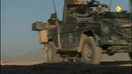 Vroeger & Zo - Afl.65 Oorlog In De Loopgraven