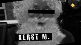 Helden En Herrieschoppers - Jacobus Koelman (sinterklaas, Paashaas, Kerstman)