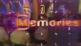 Memories - Memories