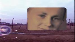 Memories - Memories Weerzien In Auschwitz