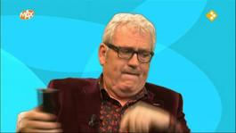 De Tv Jaren Van... - Ernst Daniël Smid