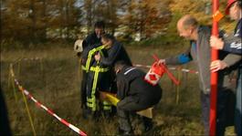 Het Klokhuis - Brandweeropleiding