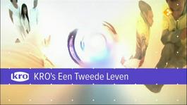 Kro's Een Tweede Leven - Openhartoperatie/motorongeluk